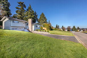 29913 4th Ave SW