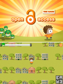 Open Access - The Game