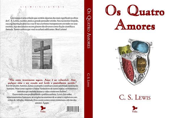 Os Quatro Amores - grande.jpg