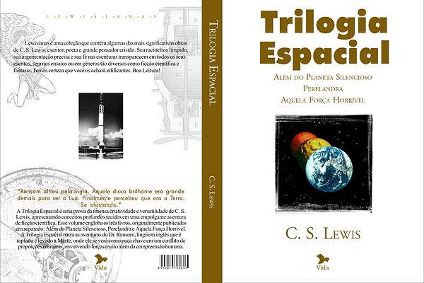 Trilogia Espacial - grande.jpg
