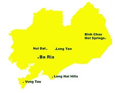 Ba Ria Vung Tau Admin.png