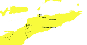 Timore Leste.png