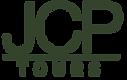 Logo block 2021 trans.png