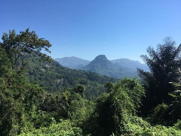 East Timor033.jpg