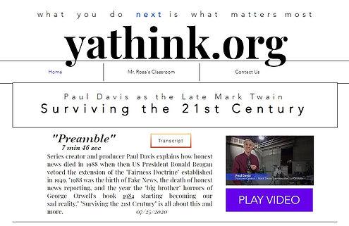 yathink home page 201002.jpg
