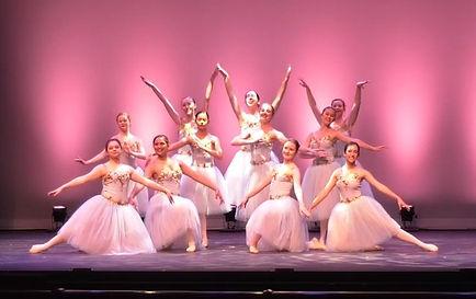ACE Ballet Still.JPG