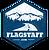 flagstaffcom.png