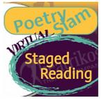 poetry sla,.png