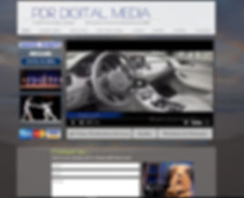 PDRFilmandVideo Home Page 180910.JPG