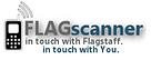 Flagscanner logo.png