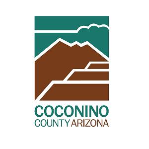 Coconino Logo.png