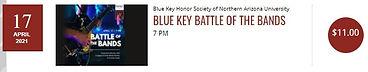 Blue Key Battle.jpg