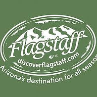 disc flagg logo.jfif