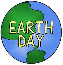 earthday.jfif