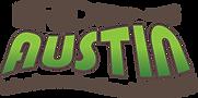 Bridging Austin logo