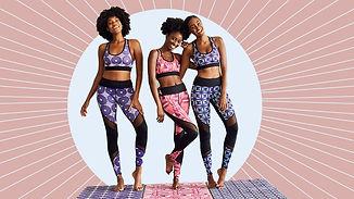 black-owned-fitness-brands.jpg