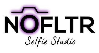 NOFLTR logo-01 (1)_edited.jpg