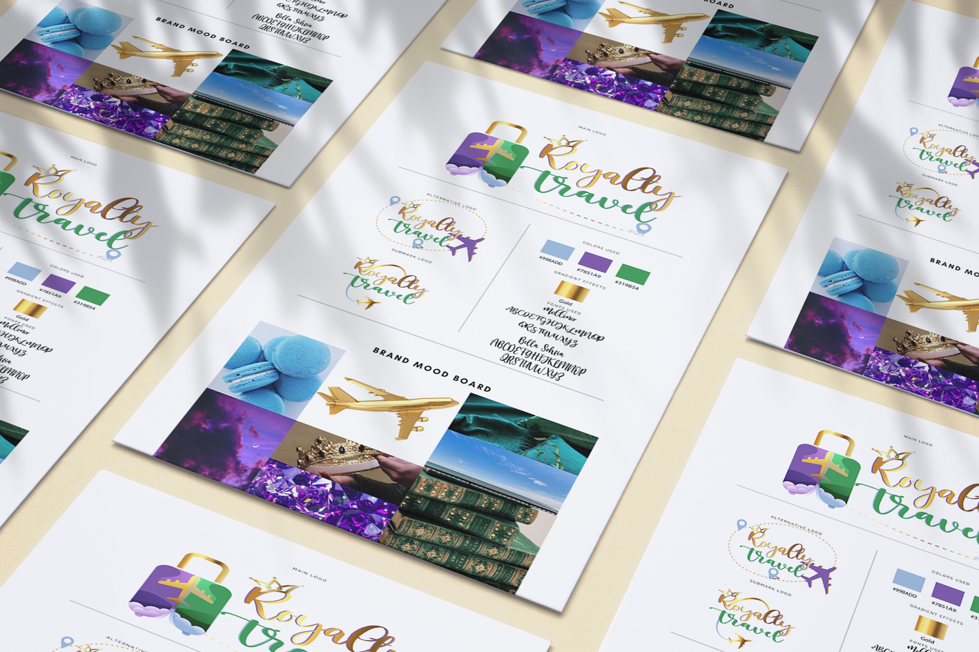 royality travel moodboard flyer.png
