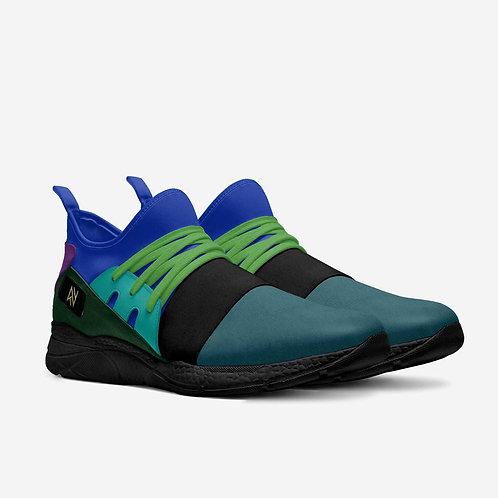 NZ3 Slip-on Sneakers