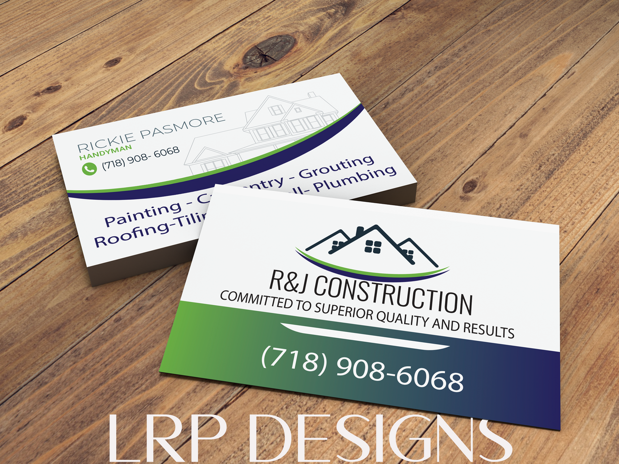 R&J business card.png