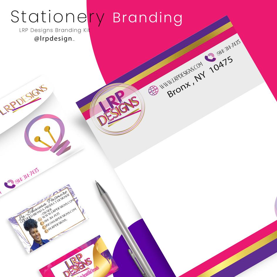 Stationery Branding kit.png