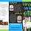 Thumbnail: Brochure Design