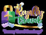 logo design -11.png