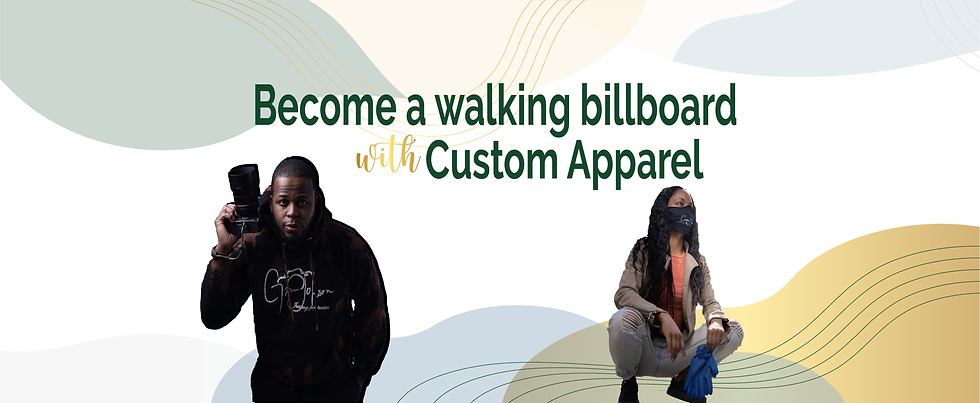 updated apparel graphic-03.png
