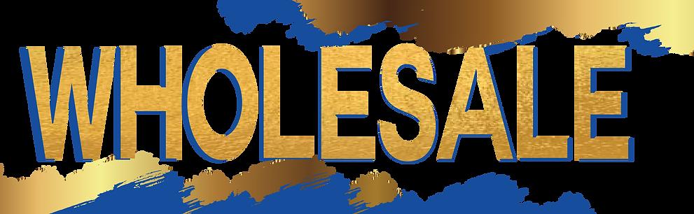 wholesale-01.png