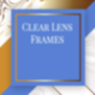 clear lens-01.png