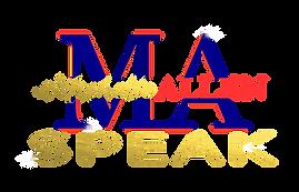 ma speak-03.png