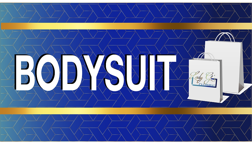 bodysuit-02.png