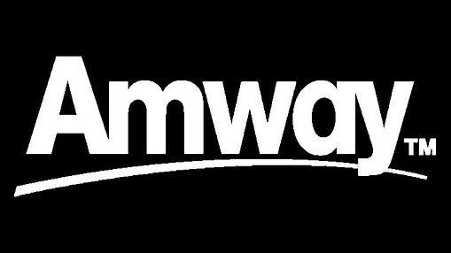 Logo-Amway.jpg