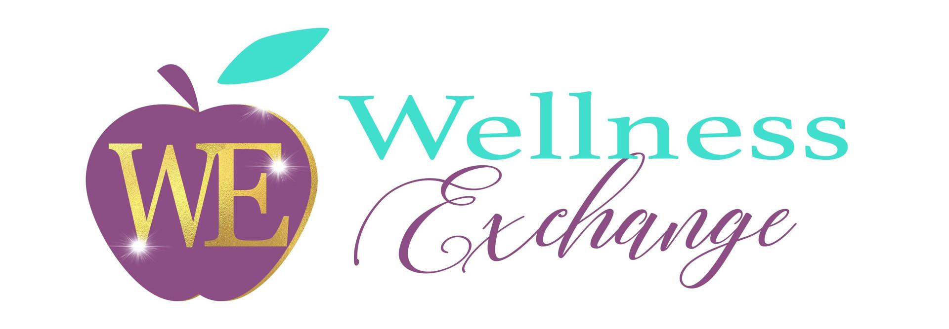 Wellness ExchangeLogo-02.jpg