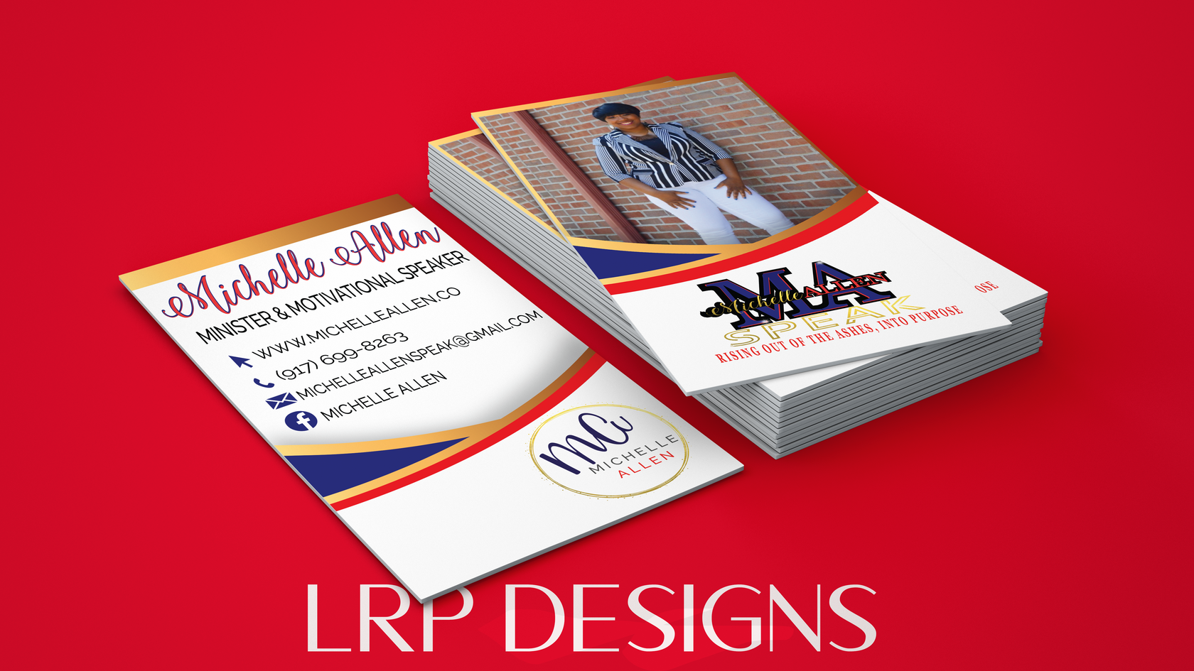 MA business cards_.png