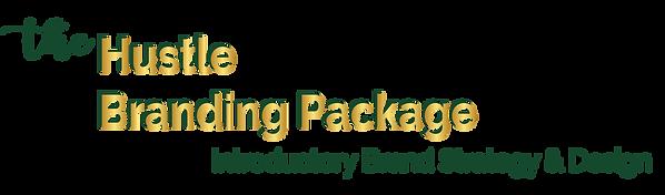 husle package-04.png