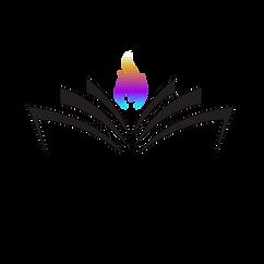 logo(reg) -01.png