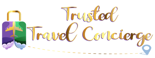 trusted Travel C-02.png