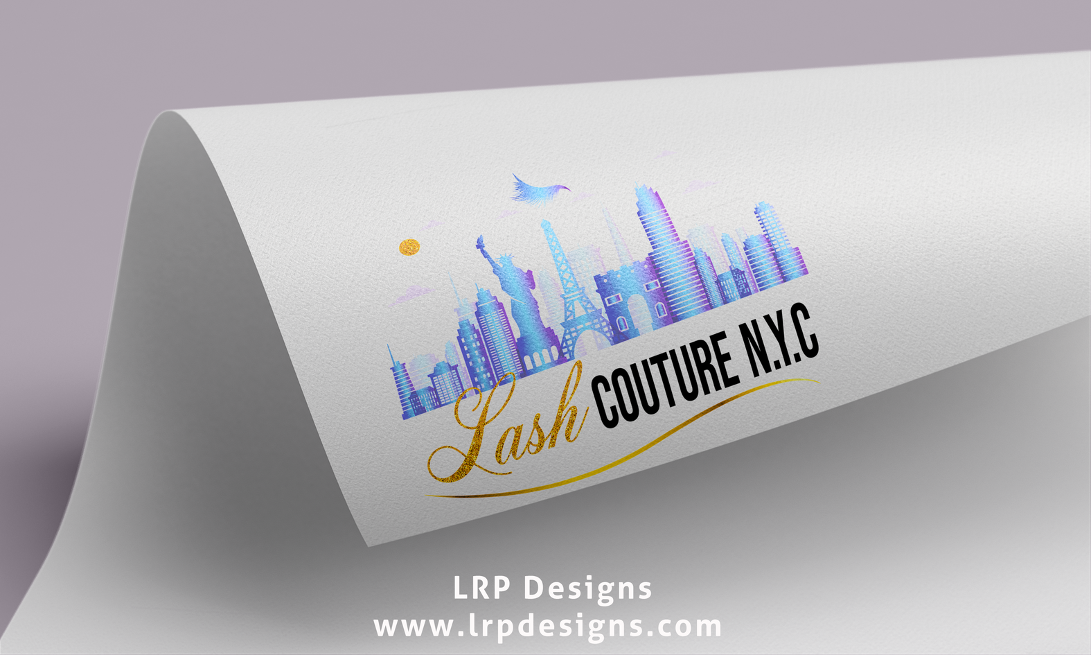 lash couture.png