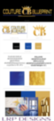 Couture Blueprint Brand Board(updated)pn