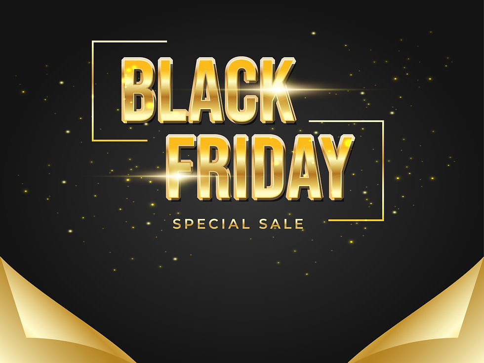 black friday banner-01.png