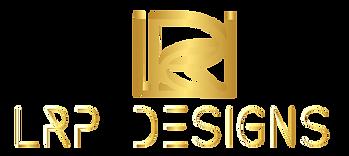New Logo(3d)-01.png