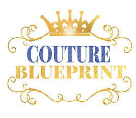 CouBlue Logo-02.png