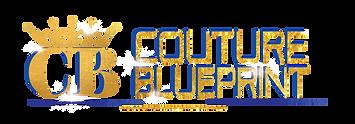Couture Blueprint alt logo-06.png
