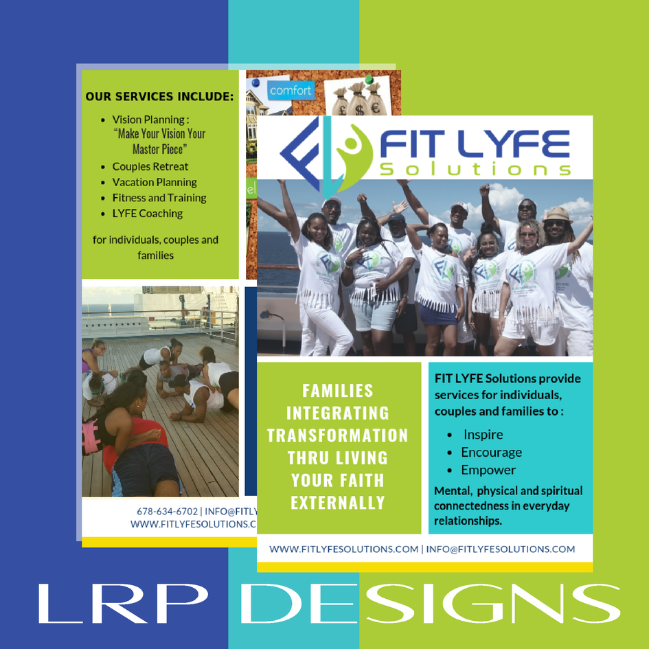 FIT Flyers-01.png