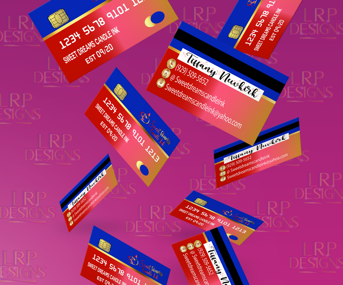 Sweet Dream Business card.png
