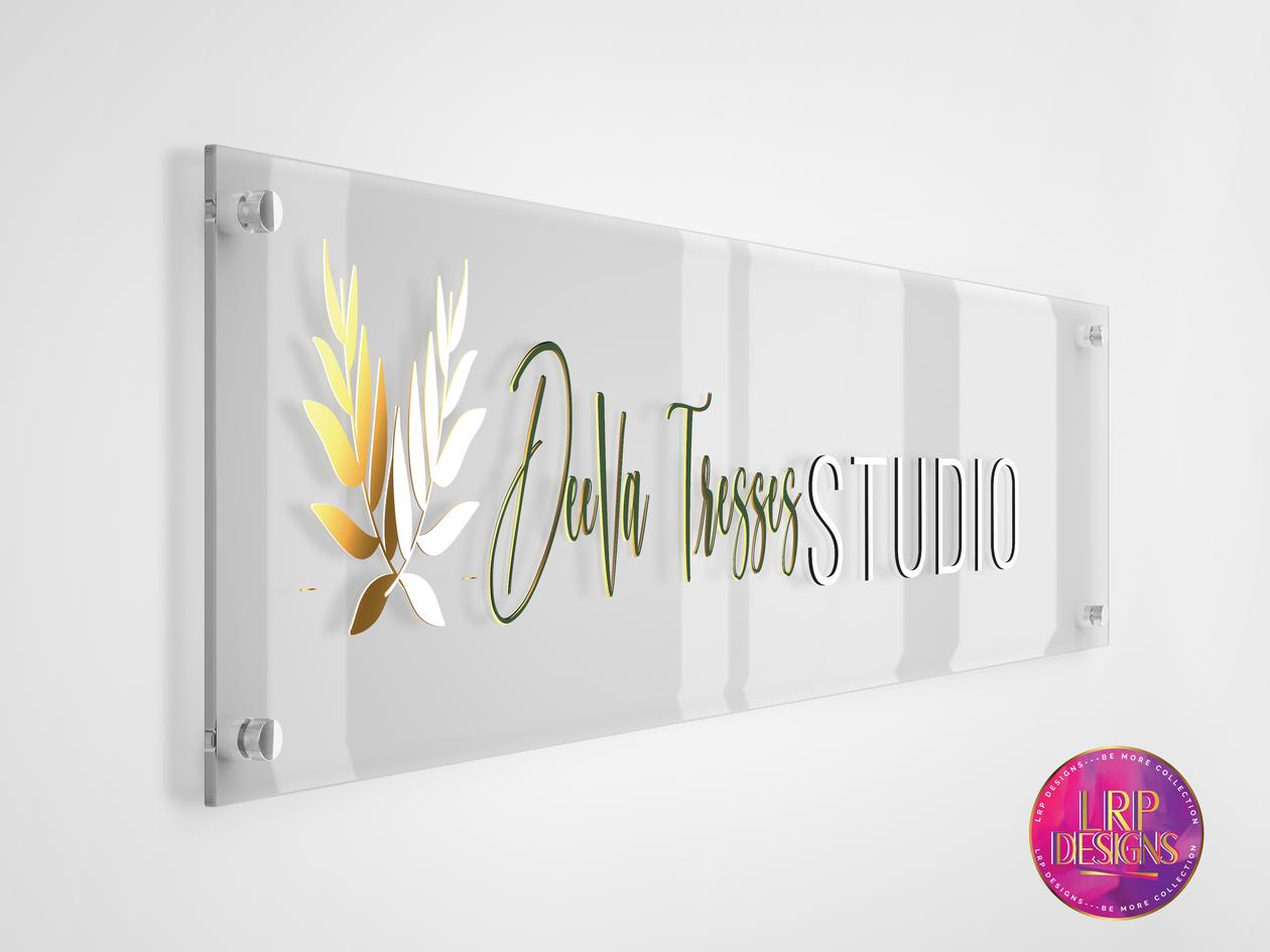 Dee Atl glass logo mockup.png