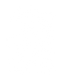 Untitled-WHITE.png