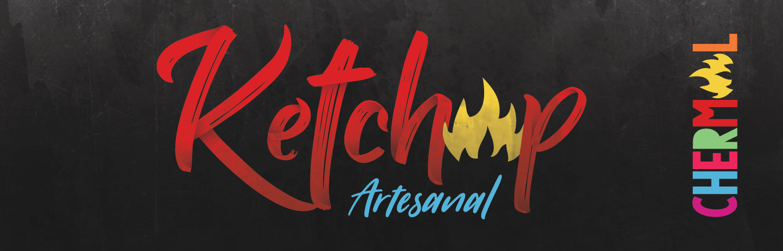 Chermol Ketchup