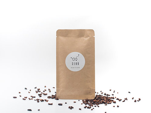 Cacao Nibs 100g